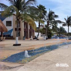 dolphin-discovery-catamara-encontro-golfinho-isla-mujeres-cancun-clube-praia