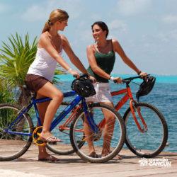 dolphin-discovery-catamara-encontro-golfinho-isla-mujeres-cancun-passeio-bicicleta
