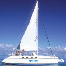 dolphin-discovery-catamara-swim-adventure-isla-mujeres-cancun-barco-2