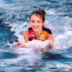 dolphin-discovery-catamara-swim-adventure-isla-mujeres-cancun-belly-ride-menina