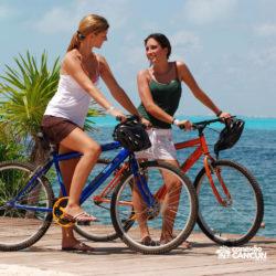 dolphin-discovery-catamara-swim-adventure-isla-mujeres-cancun-bicicleta