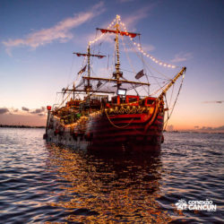espetaculos-captain-hook-cancun-barco