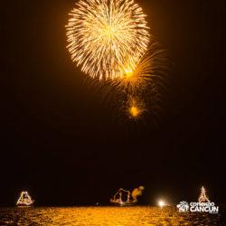 espetaculos-captain-hook-cancun-fogos-no-ceu