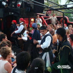 espetaculos-captain-hook-cancun-show