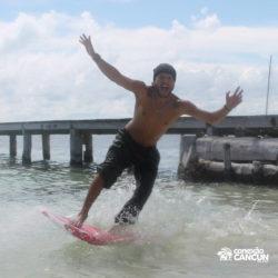 espetaculos-jolly-roger-barco-pirata-isla-mujeres-cancun-boogie-board
