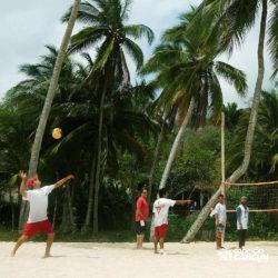 espetaculos-jolly-roger-barco-pirata-isla-mujeres-cancun-volley-ball